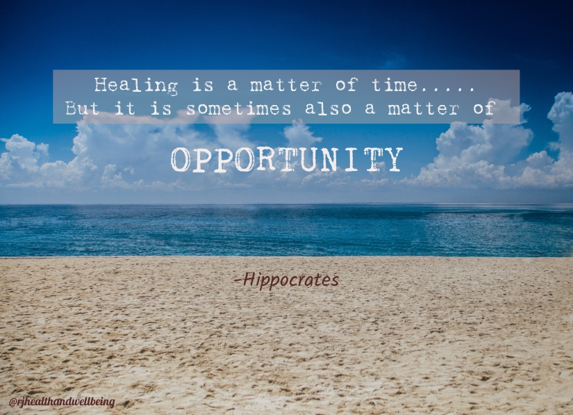 Hippocrates healing (2)