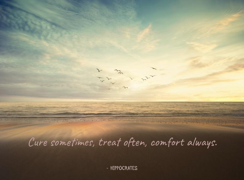Hippocrates cure2