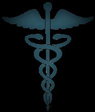 kisspng-integrative-medicine-medical-sign-physician-staff-medicine-symbol-5a850f641d0849.7364845315186696681189